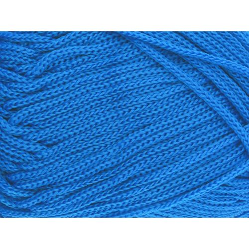 YarnArt ™ Macrame / cord / 100% polyester / colour 139 / 1.5mm / 90g / 130m