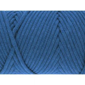 YarnArt ™ Macrame Cord 3mm / 60% cotton, 40% viscose and polyester / colour 786 / 250g / 85m