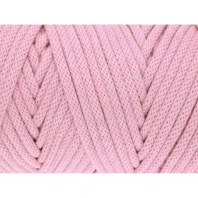 YarnArt ™ Macrame Cord 3mm / 60% cotton, 40% viscose and polyester / colour 762 / 250g / 85m
