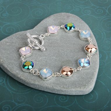 Morning Dew Bracelet