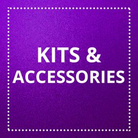 Sale Kits and Accessories