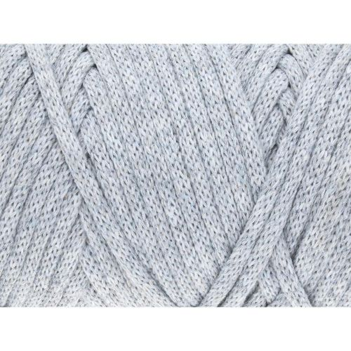 YarnArt ™ Macrame Cord 3mm / 60% cotton, 40% viscose and polyester / colour 756 / 250g / 85m