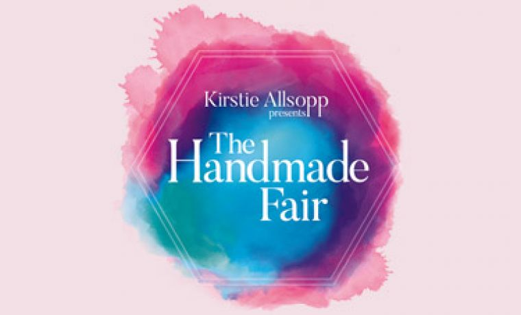 Join Beads Direct at The Handmade Fair with Swarovski Create Your Style
