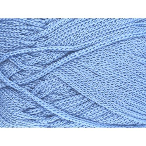 YarnArt ™ Macrame / cord / 100% polyester / colour 133 / 1.5mm / 90g / 130m