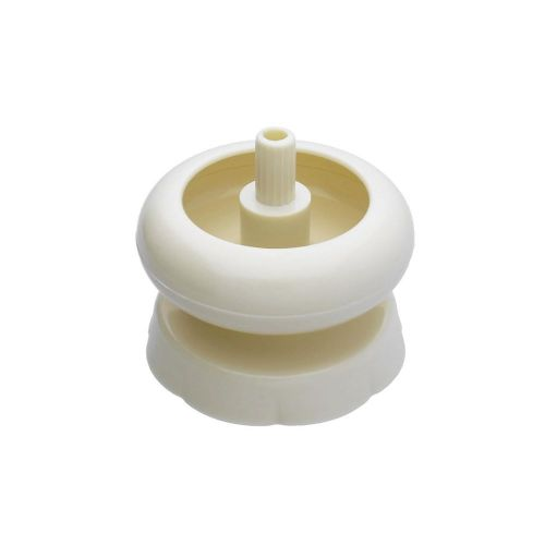BEADSMITH ™ / micro spin and string / 6.5x6.5x6.5cm / 1pc