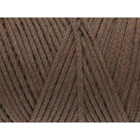 YarnArt ™ Macrame Cotton / cord / 85% cotton, 15% polyester / colour 788 / 2mm / 250g / 225m