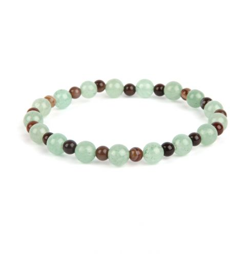 Meadow Breeze Bracelet