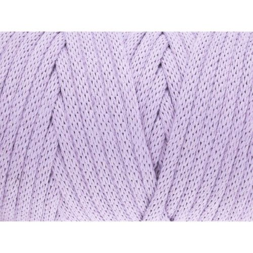 YarnArt ™ Macrame Cord 5mm / 60% cotton, 40% viscose and polyester / colour 765 / 250g / 85m