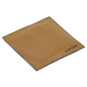 Beadalon Leather Pad for Bench Block Pk1