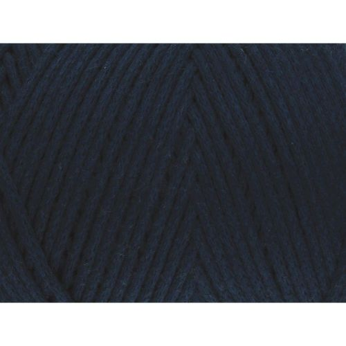 YarnArt ™ Macrame Cotton / cord / 85% cotton, 15% polyester / colour 784 / 2mm / 250g / 225m